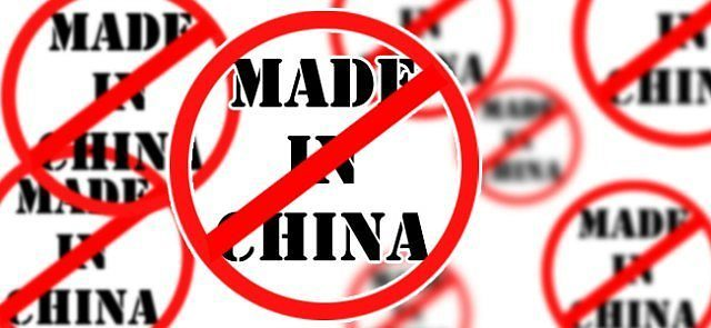made-in-china-boycott