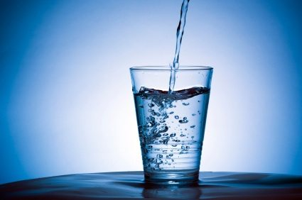 Water-for-drinking