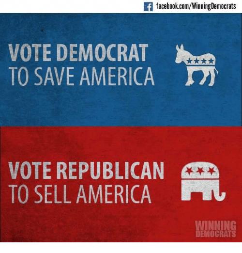 f-facebook-com-winningdemocrats-vote-democrat-to-save-america-to-sell-america-6195964