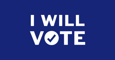 iwillvote-social