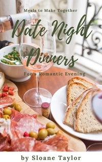 Date Night Dinners