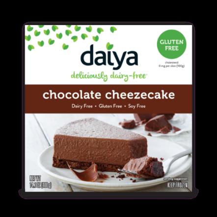 daiya3