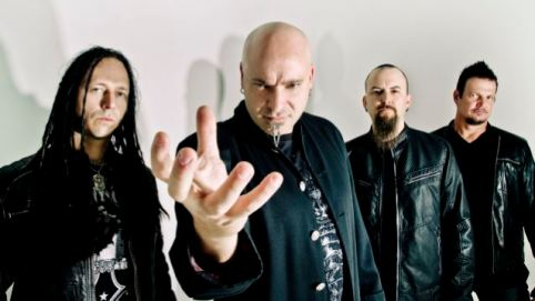 disturbed2015bandpromo2_638