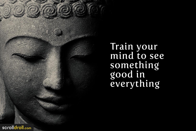 Gautam-Buddha-Quotes-6